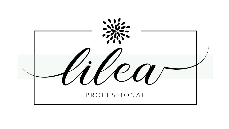 Lilea Professional